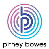 pitney_bowes_corp.jpg
