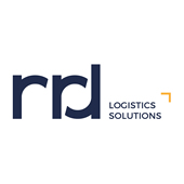 r r donnelley logistics solutions