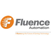 fluence_automation.jpg