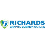 richards graphic communications